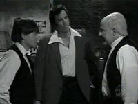 File:SNL Kevin Nealon - Elvis Presley.jpg