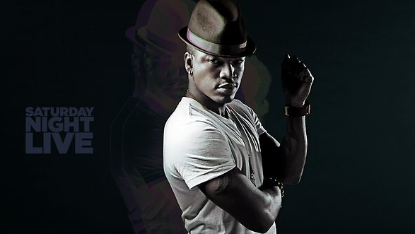 File:SNL Ne-Yo temporary.png