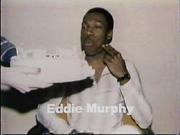 Eddie s6 2