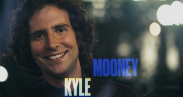 File:Portal 40 - Kyle Mooney.png