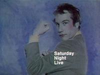File:SNL Host Richard Dreyfuss.jpg