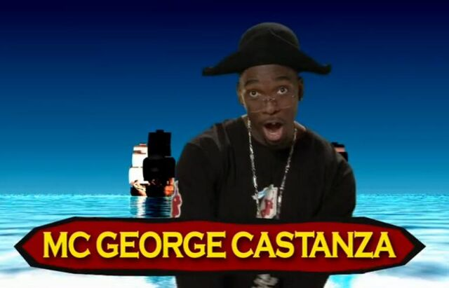File:MC George Costanza.jpg