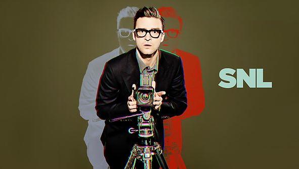 File:SNL Justin Timberlake temporary.png