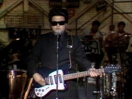 File:SNL John Belushi as Roy Orbison.jpg