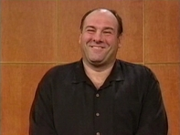 File:SNL James Gandolfini.png