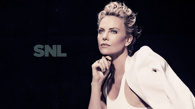 File:Charlize Theron 39.png
