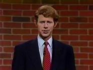 File:SNL Dana Carvey - Ted Koppel (Image 2) (2).jpg