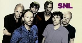 File:SNL Radiohead.jpg