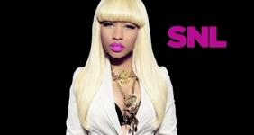 File:SNL Nicki Minaj.jpg