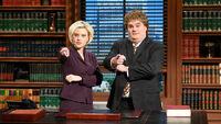 Attorney-ad-1-21-17