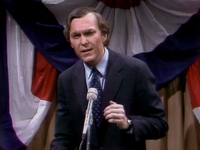 File:SNL Jim Downey - George H. W. Bush.jpg