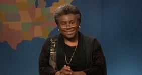 File:SNL Kenan Thompson - Maya Angelou.jpg