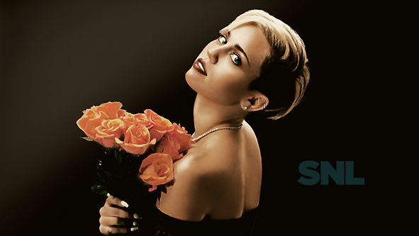 File:SNL Miley Cyrus temporary.png