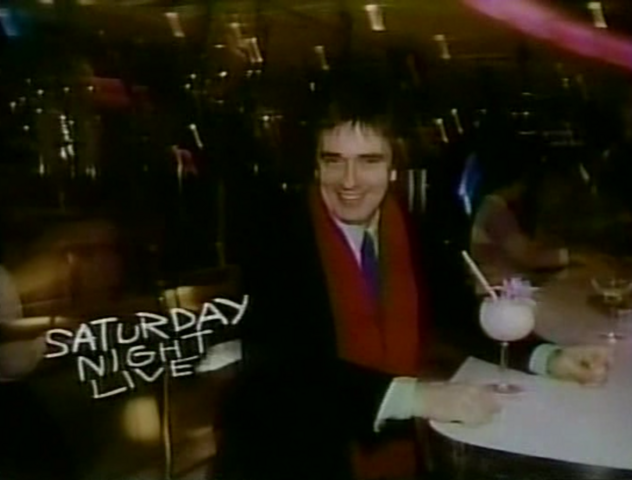 File:Dudley Moore 11.png