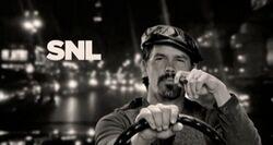 SNL Josh Brolin