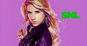File:SNL Ke$ha.jpg