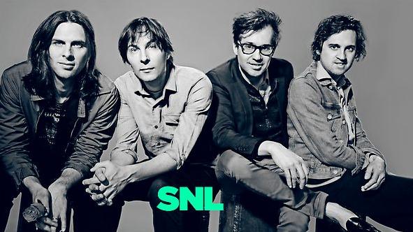 File:SNL Phoenix temporary.png