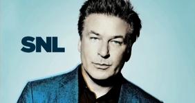 File:SNL Alec Baldwin 2011.jpg