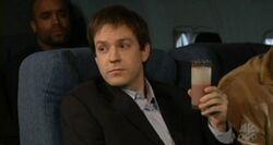 SNL Jason Sudeikis - Eli Manning