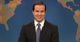 File:SNL Taran Killam - Marco Rubio.jpg