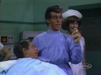File:SNL Joe Piscopo as Dean Martin.jpg