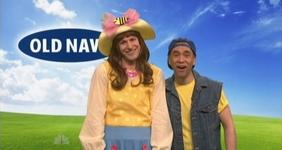 File:SNL Fred Armisen as Joey Lawrence.jpg