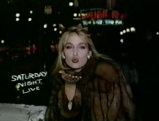 File:Jerry Hall (2) 11.png