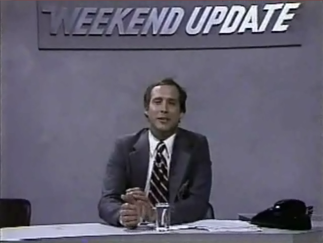 File:Chase-apr-11-81.png