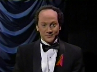File:SNL Rob Schneider as Billy Crystal.jpg