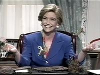 File:SNL Jan Hooks - Hillary Clinton.jpg