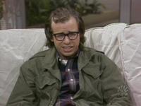 File:SNL Rick Moranis as Woody Allen.jpg