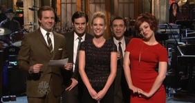 File:On The Right - Abby Elliott as Joan.jpg