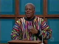 File:SNL Kenan Thompson as Bill Cosby.jpg
