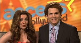 File:SNL Ashton Kutcher - Billy Bush.jpg