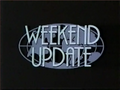 Thumbnail for version as of 04:36, March 24, 2013