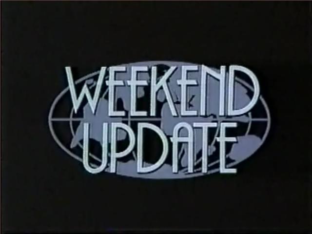 File:Apr-11-81-wu.png