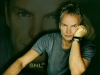 File:SNL Sting.jpg