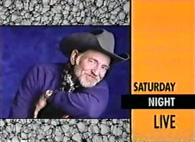 File:Willie Nelson 12.png