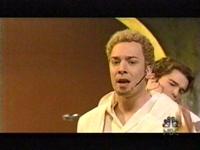 File:SNL Jimmy Fallon - Justin Timberlake.jpg