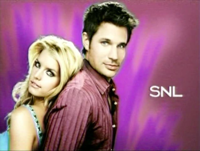 File:Jessica Simpson and Nick Lachey 29.png