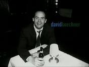 Davidk s21