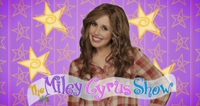 File:The Miley Cyrus Show.jpg