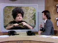 File:SNL John Belushi as Elizabeth Taylor.jpg