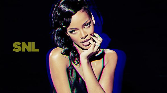 File:SNL Rihanna temporary.png