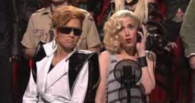 File:SNL Kristen Wiig - Gwen Stefani.jpg