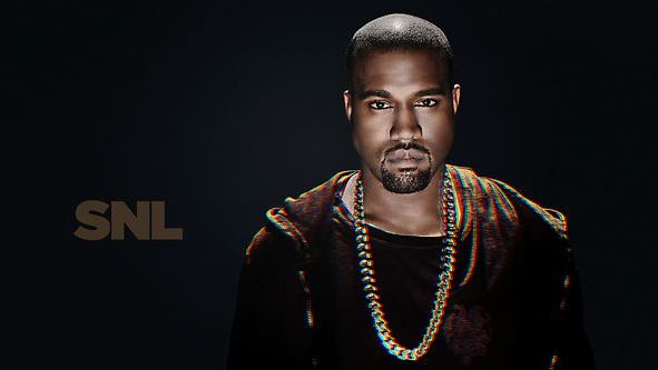 File:SNL Kanye West temporary.png