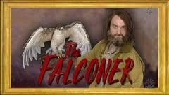 File:The falconer.jpg