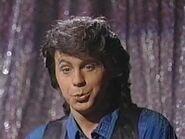 SNL Dana Carvey - Paul McCartney