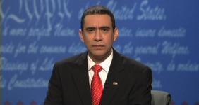 File:SNL Fred Armisen - Barack Obama.jpg
