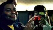 Portal 30 - Kenan Thompson